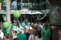 Muldoons-Irish-Pub-St.-Patrick's-Day