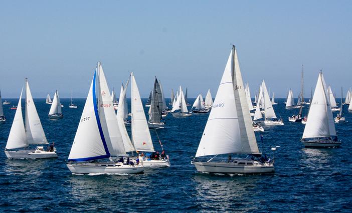 Newport-to-Ensenada-International-Yacht-Race