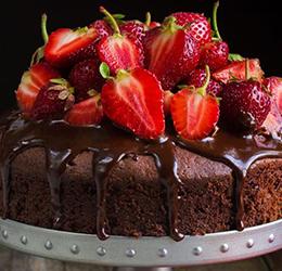 SD-Cake-Show