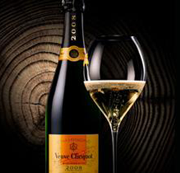 Veuve-Clicquot-Champagne-Dinner-at-Amaya
