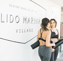 Yoga-at-Lido-Marina-Village