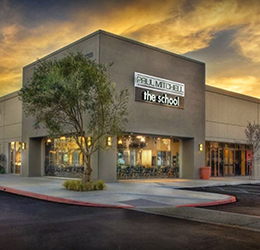 A-Day-of-Beauty-at-Paul-Mitchell-the-school