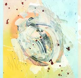 'ATOM-WEB'-art-by-Brittney-Ray-Diamond