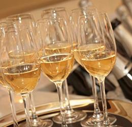 Art-&-Wine-Benefit-Dinner-&-Auction