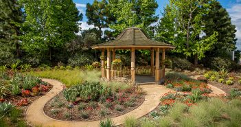 Bloom Service: 6 Great Gardens in Orange County