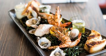 BANNER-Seafood-Platter-2018-Tanners
