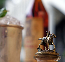 Bourbon-Derby-Party-at-Five-Crowns-photo-provided-by-The-ACE-Agency