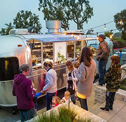 Eilo's-Kitchen-Airstream-x-Earth-Day-at-The-Ecology-Center-photo-provided-by-Kitchen-Table-Marketing-+-PR