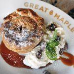 Great-Maple-Apple-Pie-2