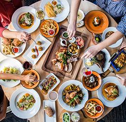Hendrix-Restaurant-Anniversary-Week