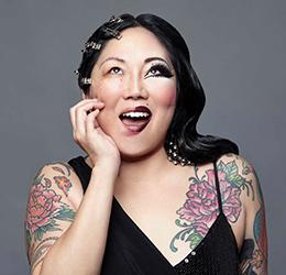 Margaret-Cho-at-Irvine-Improve-photo-by-Albert-Sanchez