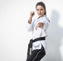 Women's Empowerment & Self-Defense Class