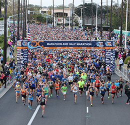 O.C.-Marathon-Running-Festival-photo-provided-by-Peacock-PR