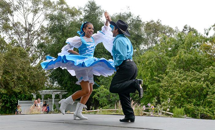 Rancho-Days-Fiesta