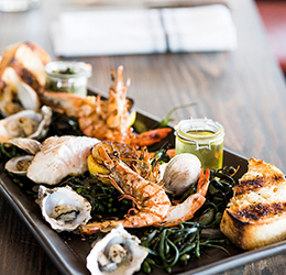 Seafood-Platter-2018-Tanners