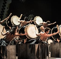 TAO-Drum-Heart