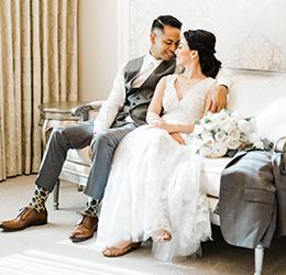 Wedding-Showcase-at-The-Ranch-photo-by-Brandon-J.-Ferlin-Photography