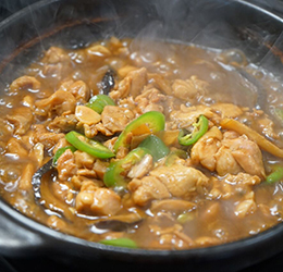 Yang's-Braised-Chicken-Rice-photo-provided-by-All-Points-Public-Relations-1