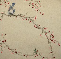 'at-ease'-artwork-by-Wang-Xin-Yong