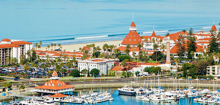8 Essential Things to Do in Coronado