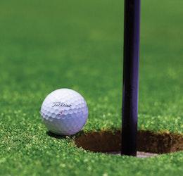 Little Tokyo Mini Golf Open