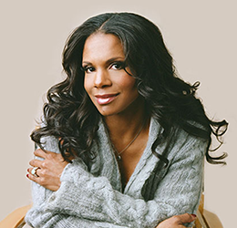 Audra-McDonald-photo-by-Autumn-de-Wilde-2