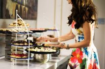BANNER-Mother's-Day-Fashion-Tea-at-Monarch-Beach-Resort-
