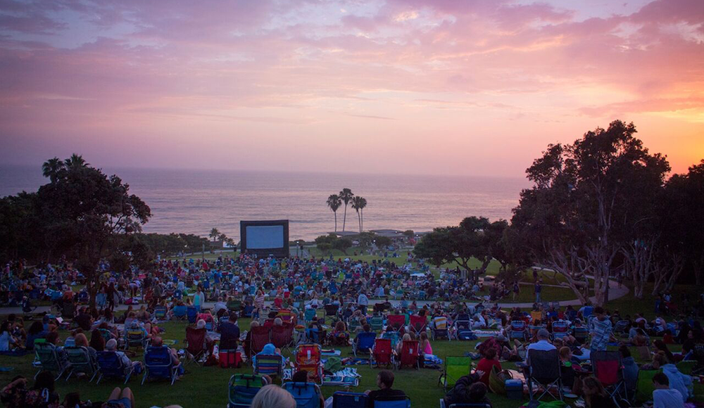 BANNER-OC-Parks-Sunset-Cinema-photo-courtesy-of-The-ACE-Agency