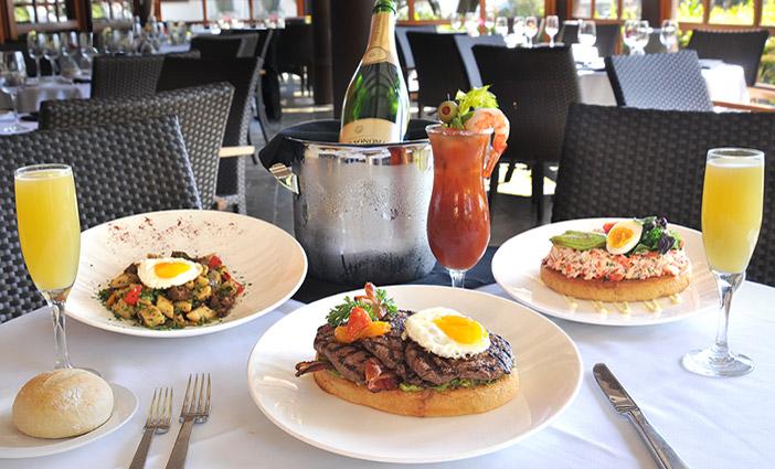 Bayside-photo-courtesy-of-Bayside-Restaurant