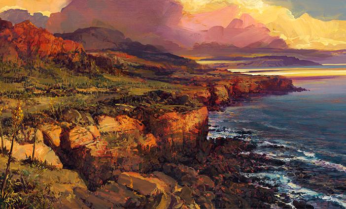 'Casa-Coastal--The-Art-of-Baja-California'