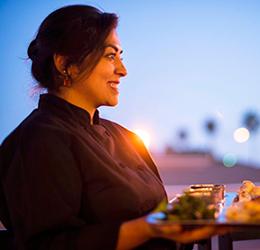Chef-Shachi-Mehra-photo-courtesy-ADYA