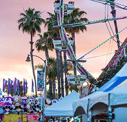La-Habra-Citrus-Fair