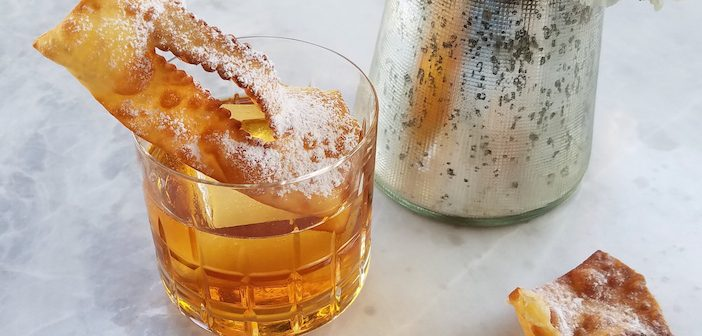 Where to Brunch in Every Corner of Los Angeles