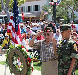 Memorial-Day-San-Clemente