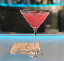 New-Cocktails-at-Oak-Grill-and-Aqua-Lounge-photo-courtesy-of-Marguarite-Clark-Public-Relations