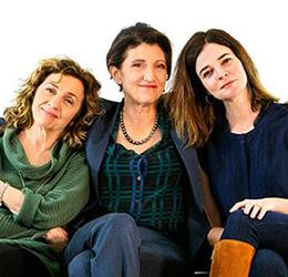 The-Sisters-Rosenweig