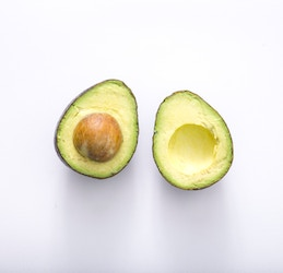 Avocado Month Celebration