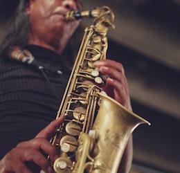 JazzReggae Festival