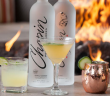 BANNER-Chopin-Social-at-Oak-Grill-Fireside