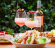 BANNER-Summer-Frosé-Brunch-at-EATS-Kitchen-&-Bar-photo-courtesy-of-Hotel-Irvine