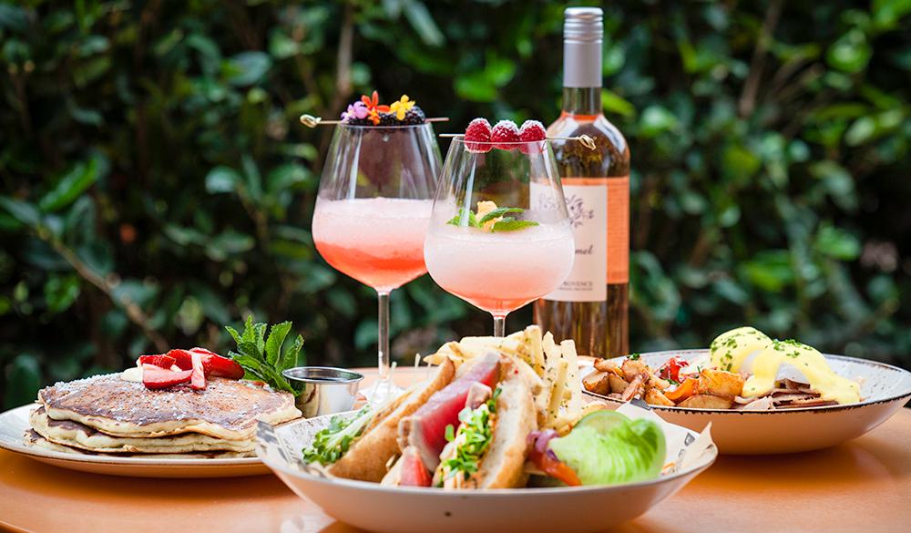 BANNER-Summer-Frosé-Brunch-at-EATS-Kitchen-&-Bar-photo-courtesy-of-Hotel-Irvine