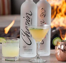 Chopin-Social-at-Oak-Grill-Fireside