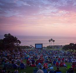 OC-Parks-Sunset-Cinema-photo-courtesy-of-The-ACE-Agency
