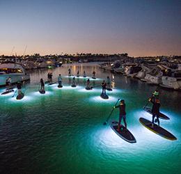 Pirate-Coast-Paddling-Glow-Tours-photo-by-Ray-Kang