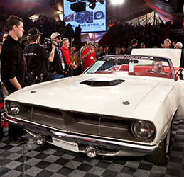 Russo-and-Steele-Collector-Automobile-Auctions-photo-courtesy-of-Evolve-Pr-&-Marketing