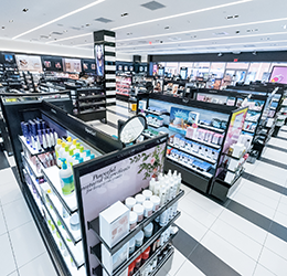 Sephora-at-The-Market-Place-photo-provided-by-Cornerstone-Communications