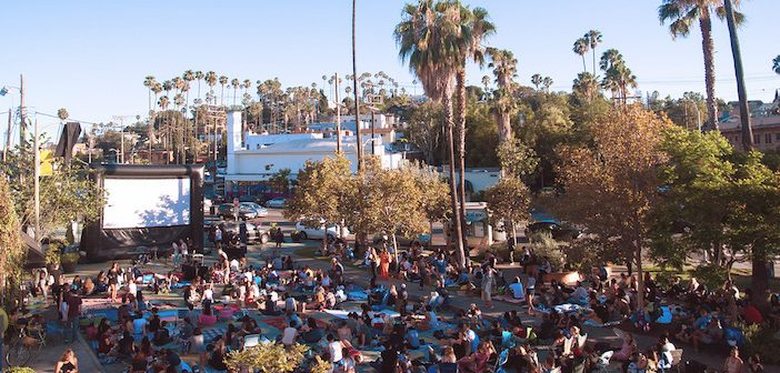 LA Weekend Events Roundup June 21-24