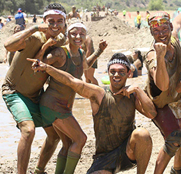 Summer-of-Mud–-Lake-Mud-Run