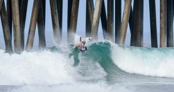 VANS-U.S.-Open-of-Surfing-photo-by-Benjamin-Ginsberg