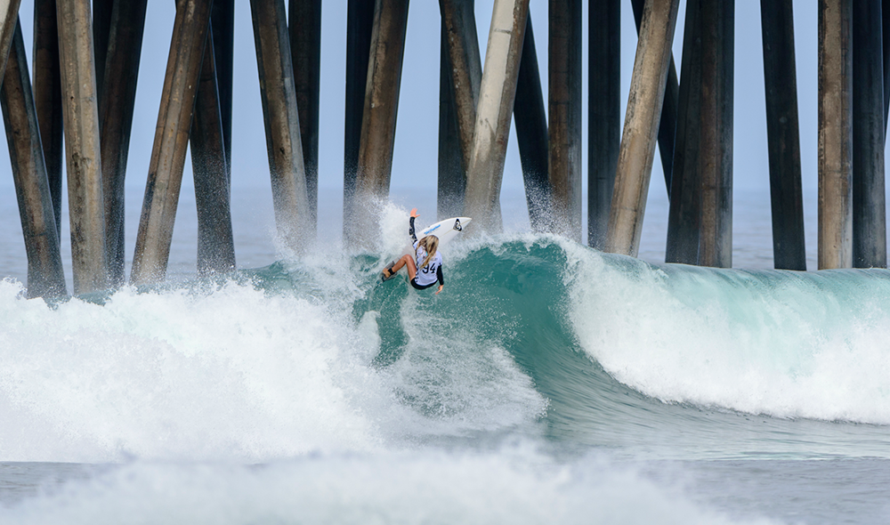 VANS-U.S.-Open-of-Surfing-photo-by-Benjamin-Ginsberg